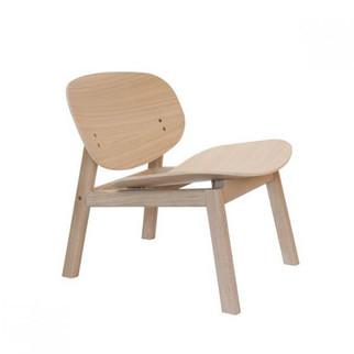 Pringles Chair - Folks