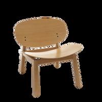 Pringles Lounge chair