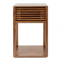 Line Side Table