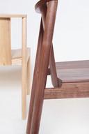 Chan Chair