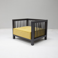 Cot Lounge Chair