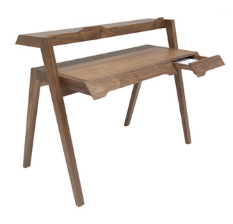 Primary Desk - Design Within Reach