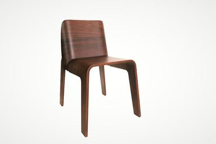 Break Chair