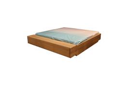 Swing Bed
