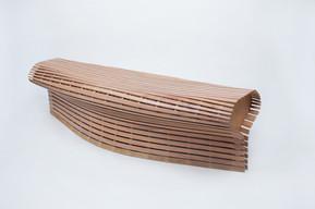 Flow Bench