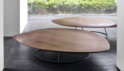 Pebble Table - Ligne Roset