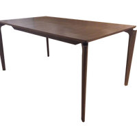 Petra Extendable Dining Table
