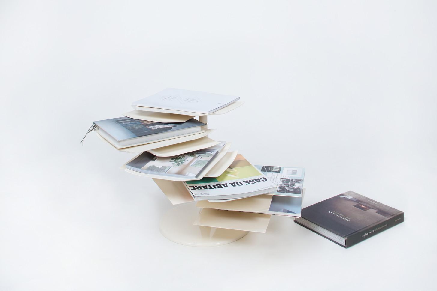 Paperchase Table - Ligne Roset