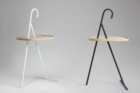 Handy Table - Won Design