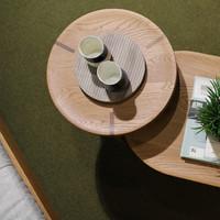Skinny Side Table