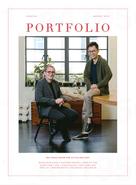 Portfolio Aug 2017