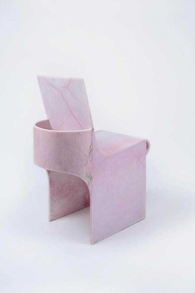 Soft Chair - MM Galleri