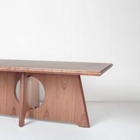 MInzu Cross Table