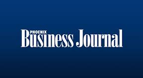 My Retirement from the Phoenix Business Journal
