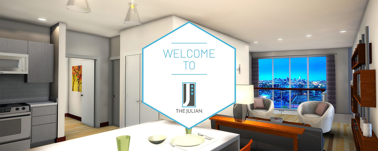 Julian_Web Headers_Sept 2019 V3 Home.jpg