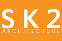 SK2 architecture.png