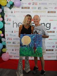 Summer Social Fundraising Event