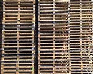 shutterstock_1360296554.jpg