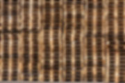 shutterstock_1375211348.jpg