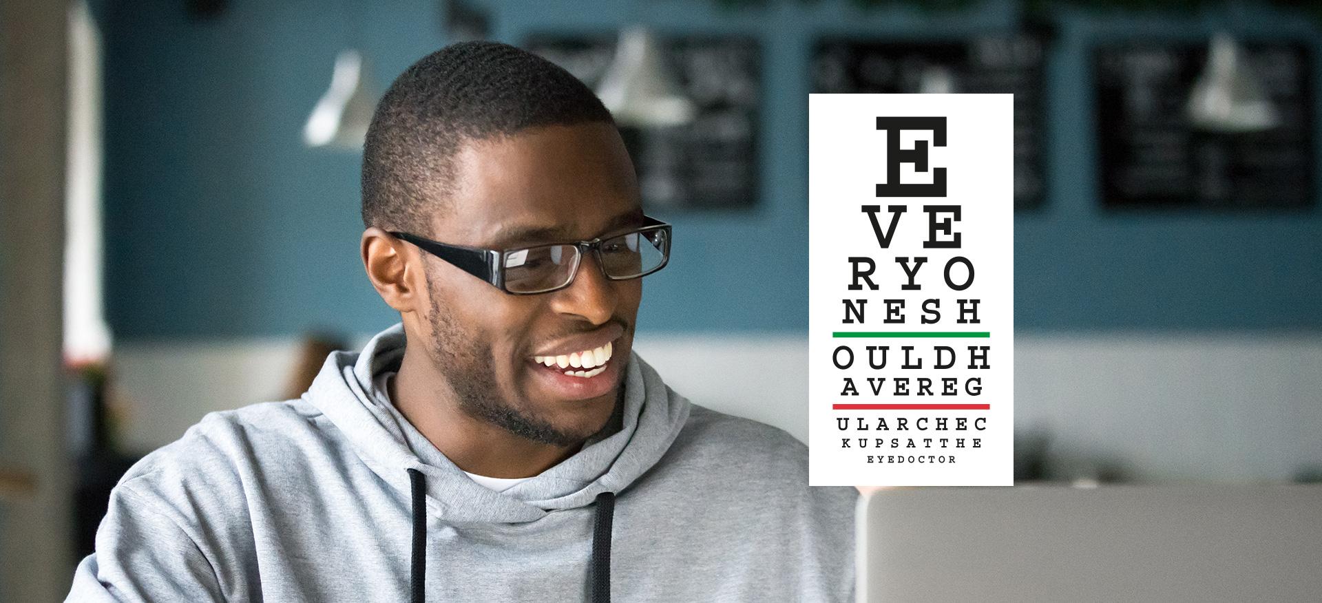 Sieff Optometrists