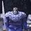 "Thumbnail: Snowman of Hook Mountain - Thundercats Ultimates Wave 4 - SUPER7 7"""