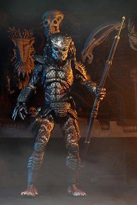 "Guardian Predator - Predator 2 - Ultimate NECA 7"""