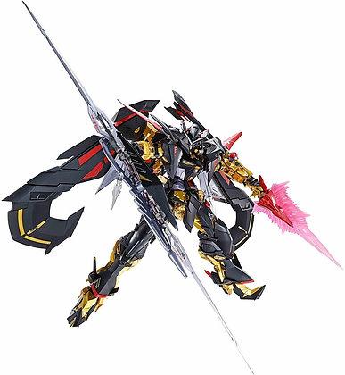 GOLD FRAME AMATSU MINA (PRINCESS SKY) - MOBILE SUIT GUNDAM SEED ASTRAY M. BUILD