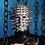 Thumbnail: Hellraiser – Pinhead – Ultimate 7″ NECA