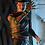 Thumbnail: FREDDY KRUEGER Nightmare On Elm Street Part 3 Ultimate NECA