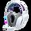 Thumbnail: G733 AUDIFONO C/MICRO GAMER LIGHTSPEED WHITE  RGB LOGITECH G