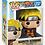 Thumbnail: Naruto Running Pop! Vinyl Figure - FUNKO POP