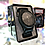 Thumbnail: SPIDERMAN BLACK Reloj Accutime