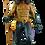 Thumbnail: Aquaman 1:6 Hot Toys Aquaman - Movie Masterpiece Series
