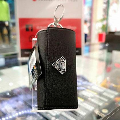 SUPERMAN Portallaves Key holder Deluxe MONOGRAM