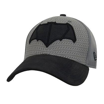 Batman Vs Superman Bat Symbol New Era 3930 Medium Large NEW ERA