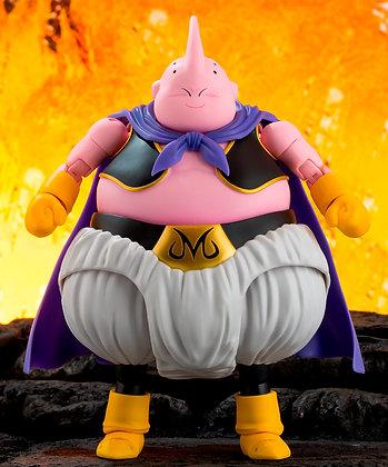 MAJIN-BOO SHFiguarts Dragon Ball Z BANDAI