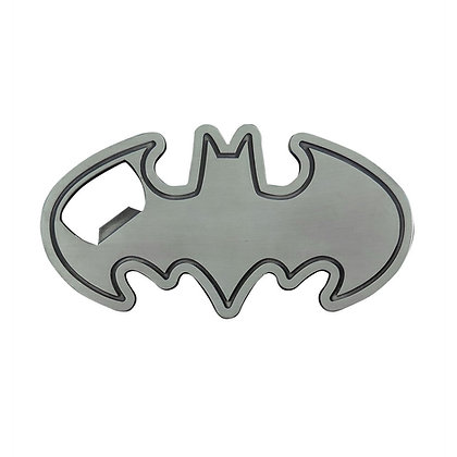 BATMAN Baterang destapador metálico DC Comics ICE CUP