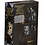 "Thumbnail: Jason 3D - Friday 13th - Ultimate NECA 7"""