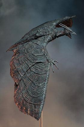 RODAN Godzilla: Rey de los monstruos NECA