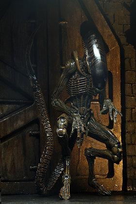 "DOG ALIEN Alien 3 Ultimate 7"" NECA"