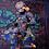 "Thumbnail: CITY HUNTER PREDATOR Ultimate 7"" NECA"