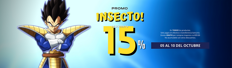 PROMO INSECTO 15% (1500 x 441 px).png