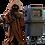 Thumbnail: Jawa & EG-6 Power Droid 1:6 Hot Toys Star Wars Episode IV: A New Hope - Movie Ma