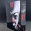 """Thumbnail: IT 1990 Ultimate 7"""" Pennywise (Ver. 2) NECA"""