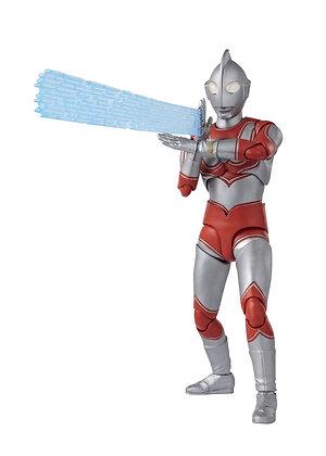 ULTRAMAN S.H.Figuarts Ultraman Jack BANDAI