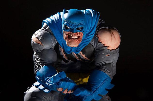 BATMAN DC Designer Series Limited Edition Statue (Frank Miller) DC COLLECTIBLES