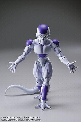Frieza Final Form Figure Rise Standar Dragon Ball BANDAI