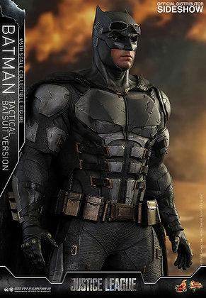 Batman Tactical Batsuit Version 1:6 HOT TOYS