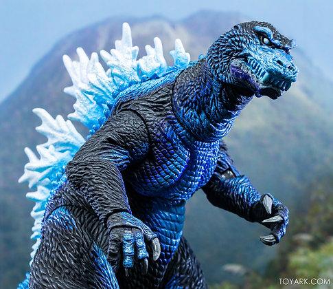 """Godzilla (Atomic Blast) Ultimate 6"""" NECA"""