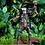 "Thumbnail: PREDATOR JUNGLE HUNTER Ultimate 7"" NECA"